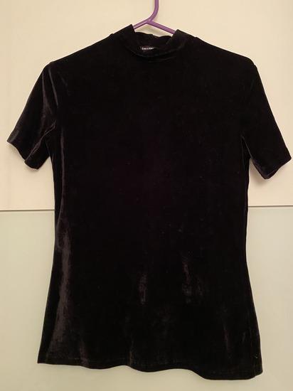 CALLIOPE crni top
