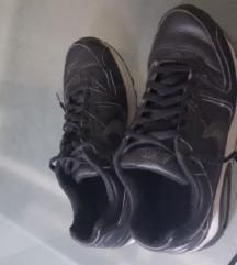 Nike air max original tenisice vr.40