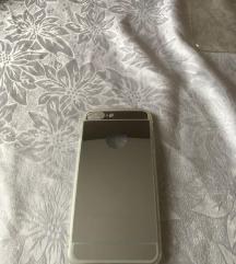 Maskica za Iphone 8+