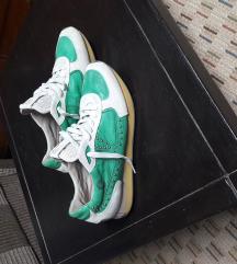 Crime sportske cipele vel.43