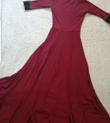 Andrea Zvono duga haljina