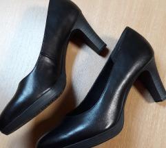 Tamaris cipele vel.40 NOVE