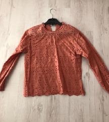 ZARA ženska košulja(XS)