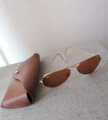 Ray ban original suncane naočale