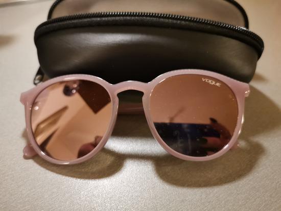Vogue nove naočale %%%%