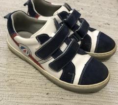 Ciciban cipele 34
