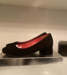 Pas de Rouge cipele