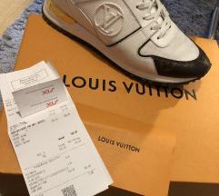 Louis Vuitton runaway tenisice