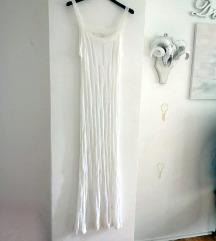 Haljina 2 haljine u jednoj