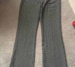 MANGO hlače