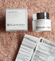 Elizabeth Arden krema za oko ociju 15 ml