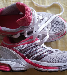 Adidas tenisice 36 i2/3