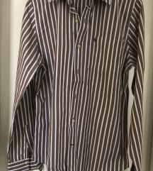 Abercrombie&Fitch muška košulja-XL
