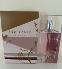 Ted Baker edt 75ml