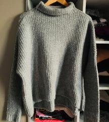 H˛& M pulover