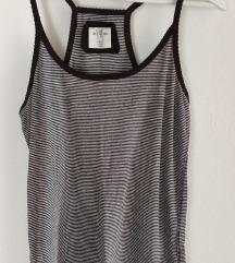 H&M majica bez rukava vl.L
