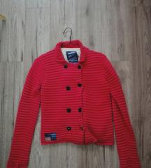 Sebago jakna (pt.uklj)