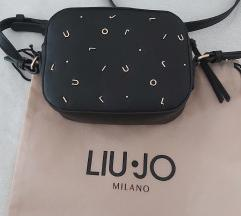 ❤❤❤ Liu jo torbica -pt ukljucena