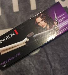 Remington uvijac za kosu