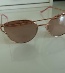 Aldo roze naočale