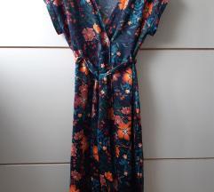 Haljina Zara 90kn