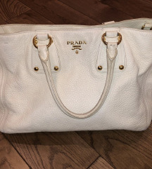 Prada shopper, original