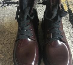 Čizme, gležnjače