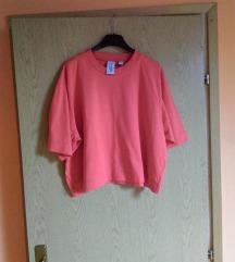 ASOS plus size majica 46