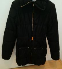Nova topla zimska jakna H&M