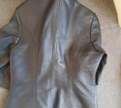 THOMAS kožna jakna