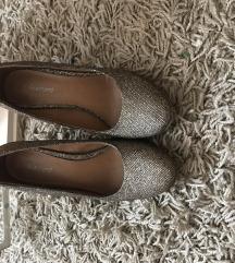 Deichman cipele na petu
