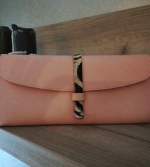 mala kožna torba Guliver