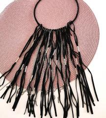 Resice duga ogrlica