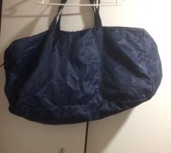 Biotherm torba za put il trening