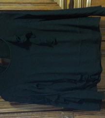 MAX&Co ženska bluza