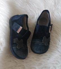 FRODO šlape/papuče