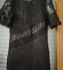 I. Skoko večernja haljina