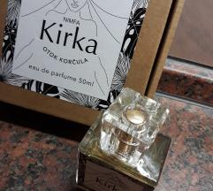 Mediteran:Kirka zenski parfem