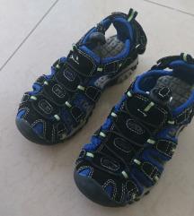 Mckinley tenisice sandale