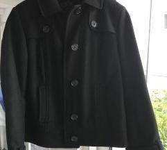 s'Oliver vunena jaknica
