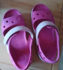 Crocs sandale c12