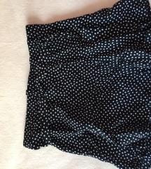Zara suknja/hlače