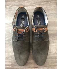 Nove cipele muske S.Oliver