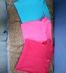 Lot basic haljina