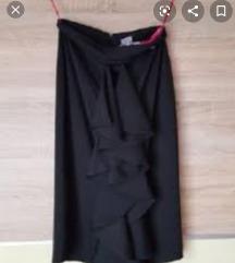 Lei Lou suknja