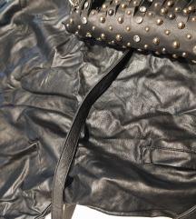 Kozna Reserved +torba