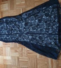 Svečana haljina 40,42