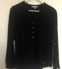 ESPRIT bluza