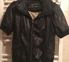 Kozna jakna Max&Co
