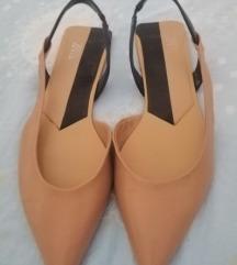 Zara cipele /gratis pt